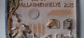 az_ev_allatmenhelye1