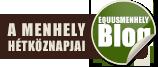 Equusmenhely blog