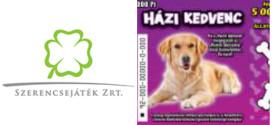 hazi_kedvenc_kollazs