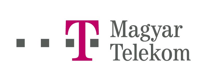 magyar_telekom