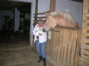 bottyan_equus_hungaria120508_001_24