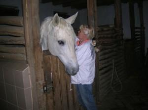 bottyan_equus_hungaria120508_001_25