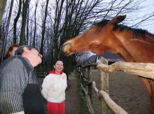 bottyan_equus_hungaria130310_041