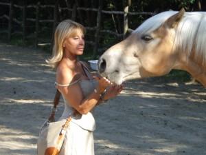 ungar_aniko_bottyanequus02